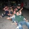 DJT2008_0020