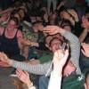 DJT2008_0021