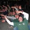 DJT2008_0022