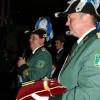 2009_königschießen_016