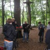 09-07-25_kletterpark_02