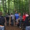 09-07-25_kletterpark_03