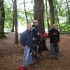 09-07-25_kletterpark_05