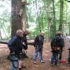 09-07-25_kletterpark_06