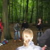 09-07-25_kletterpark_08