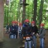09-07-25_kletterpark_10