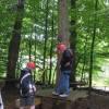 09-07-25_kletterpark_11