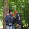 09-07-25_kletterpark_12