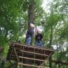 09-07-25_kletterpark_15