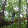09-07-25_kletterpark_17